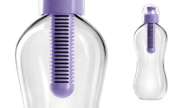 bobble-water-bottle