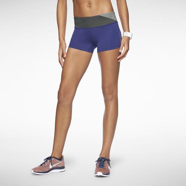 Nike-5cm-Epic-Run-Culote-de-running---Mujer-551652_502_A_PREM
