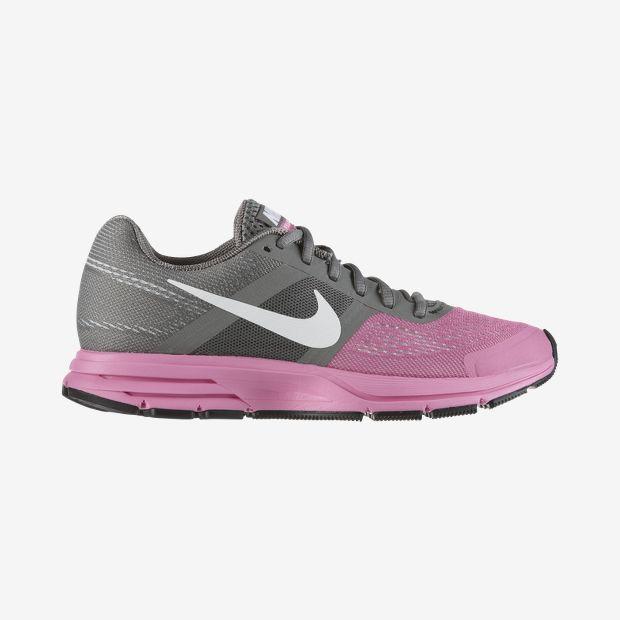 Nike-Air-Pegasus-30-Womens-Running-Shoe-599392_015_A