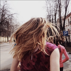 Screen Shot 2014-03-24 at 10.56.21